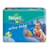 Подгузники Pampers Active Baby Миди 4-9КГ N 38(Польша/Procter&Gamble Operations Polska Sp.z.o.o.)